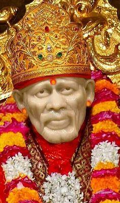Sainam Ujiyara Sai Baba Photos Pictures God Swami Samarth