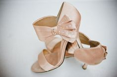 shoes by Browns.
