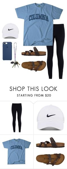 14 Back-to-School Outfit Ideas for the Fashion-Forward Teen – Outfit Inspiration & Ideas for All Occasions Cute Lazy Outfits, Teenage Outfits, Teen Fashion Outfits, Outfits For Teens, Trendy Outfits, Summer Outfits, Sporty Fashion, Ski Fashion, Sporty Chic
