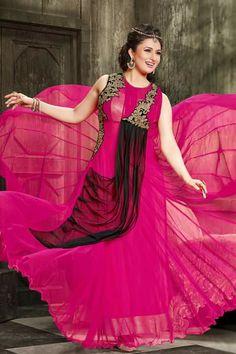 #party #salwar #suits @  http://zohraa.com/pink-soft-net-salwar-kameez-1.html #partysalwarkameez #celebrity #anarkali #zohraa #onlineshop #womensfashion #womenswear #bollywood #look #diva #party #shopping #online #beautiful #beauty #glam #shoppingonline #styles #stylish #model #fashionista #women #lifestyle #fashion #original #products #saynotoreplicas