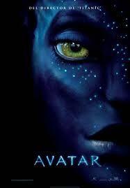 Avatar es por el momento el referente por excelencia de la llegada del cine en 3 dimensiones a las salas comerciales.