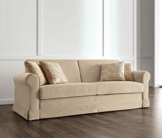 Alberta Seven sofa
