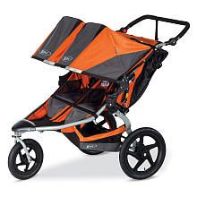 Can  #stroller for joggers meet your requirements? http://www.topstrollers.info/