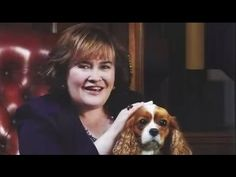 What a Wonderful World - Susan Boyle - Lyrics - (New Album Good Music, Music Concerts, Lesley Gore, Youtube Songs, Bikini Ready, Barbra Streisand, Famous Singers, Relaxing Music, Paisajes