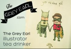 The Grey Earl   http://www.madeinscotlandmag.co.uk/content/directory/listings/234-the-grey-earl/