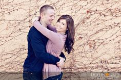 Utah Engagement Photography By Photographer Dustin Izatt Salt Lake City Urban