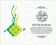 Eid Mubarak Images HD Wallpaper, Wishes Images, Wallpaper Advance Eid Mubarak Images, Eid Mubarak Wishes Images, Eid Mubarak Photo, Eid Mubarak Quotes, Eid Mubarak Greeting Cards, Eid Cards, Eid Mubarak Greetings, Eid Wallpaper, Eid Mubarak Wallpaper