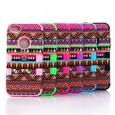 iPhone 5c case $4.321 #Iphone #5c