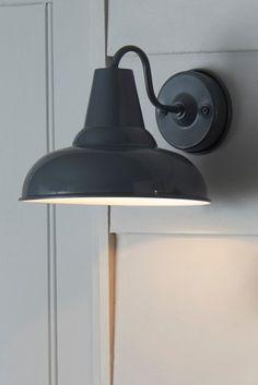 17 Lights Ideas Lights Lamp Beautiful Wall Lighting