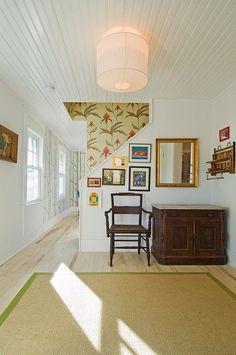 die gotik architektur merkmale kunst weisses badezimmer gestaltung, Schlafzimmer design