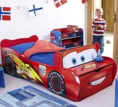 dormitorios para niños originales - Buscar con Google