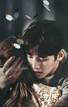 This edit is amazing 💖 Suspicious partner 💖💕💕 Korean Couple, Best Couple, Suspicious Partner Kdrama, Ji Chang Wook Healer, My Only Love Song, Good Morning Call, My Love From Another Star, Drama Fever, Weightlifting Fairy Kim Bok Joo