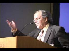 David Horowitz at UCSD 5/10/2010. Hosted by Young Americans for Freedom and DHFC - Muslim student shows her hatred for Jews & admits she wants all Jews to come to Israel so terrorists don't have to hunt them down.