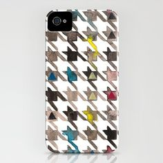 Why are all the cute ones for iphone...there aren't ANY for HTC. boo