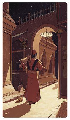 Dnd Art, Dark Elf, Elder Scrolls, Dungeons And Dragons, Elves, Character Art, Medieval, Fantasy, Illustration