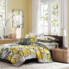 Home Essence Bedding,Kelly - Walmart.com