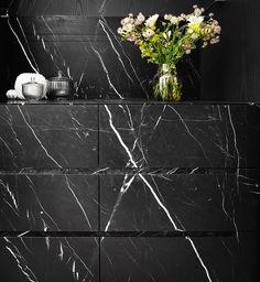#fernandoleonespacios #marmol #marble #nero #black #natural #stone #aparador #sideboard #furniture #design #diseño #interiordesign #decoracion #homedecor #homedesign #interiorismo #ideas #luxury #trend #decor #marquina #pedreguer #alicante