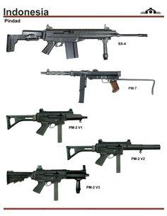 Photo by Shadow Warrior Military Weapons, Weapons Guns, Guns And Ammo, Military Brat, Combat Shotgun, Gun Vault, Submachine Gun, Weapon Concept Art, Cool Guns