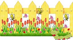 Page Borders Design, Border Design, Cute Wallpaper Backgrounds, Cute Wallpapers, Classroom Rules Poster, Simple Flower Design, Boarders And Frames, School Frame, Farm Fun