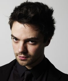 dominic cooper net worthdominic cooper gif, dominic cooper ruth negga, dominic cooper preacher, dominic cooper height, dominic cooper warcraft, dominic cooper photoshoot, dominic cooper net worth, dominic cooper ruth negga relationship, dominic cooper wife, dominic cooper gif tumblr, dominic cooper andrew scott, dominic cooper singing, dominic cooper wiki, dominic cooper need for speed, dominic cooper facebook, dominic cooper astrology, dominic cooper vampire, dominic cooper snapchat, dominic cooper films, dominic cooper robert downey jr