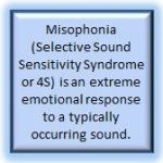 Videos About Misophonia