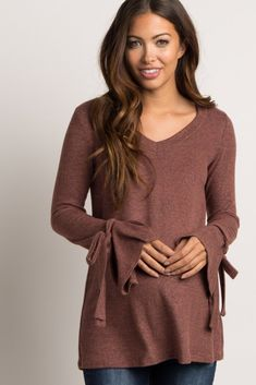 054b6b8db74c1 One simple detail will take your outfit to the next level. With its chic  sleeve