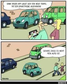 Beste Comics, Runaway Train, Funny Sports Pictures, Cartoon Gifs, Cartoon Ideas, Funny Memes, Jokes, Spiegel Online, Funny Character