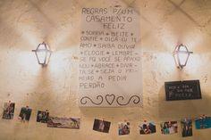 casamento-flavia-thiago-floresta-da-tijuca-inspire-mfvc-31.jpg (750×500)