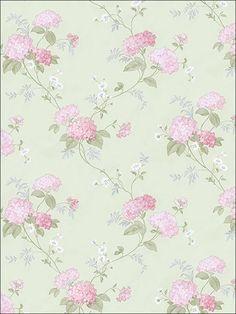 wallpaperstogo.com WTG-119972 Norwall Traditional Wallpaper