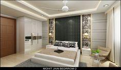 sogno best interior designers in delhi ncr interior design