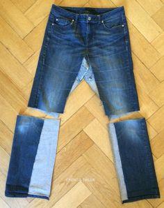 aus-alt-mach-neu-jeans-recycling-upcycling-wiederverwendbar-hosenrecycling-hose-rock-jeansrock-1