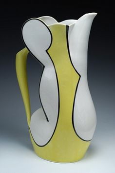 form and surface ceramics - Google Search