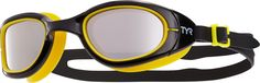 TYR Special Ops 2.0 Goggles