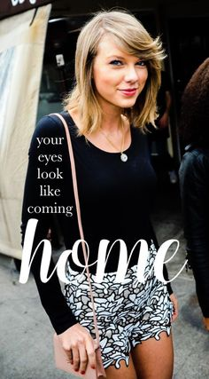 everything has changed taylor swift red edit by @jemillaharvey