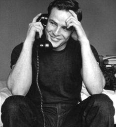 Marlon Brando, 50s