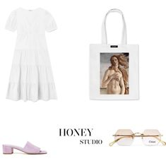#honeystudio Honey, Polyvore, Outfits, Image, Fashion, Clothes, Moda, Suits, Fasion