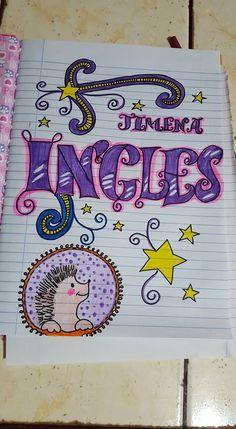 Notebook Art, Doodles, Bullet Journal, Clip Art, Calligraphy, Draw, Instagram, Bts, Drawings