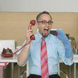Comment relancer un recruteur... et qu'il aime ça ?
