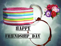 Happy Friendship Day Wallpaper, Images