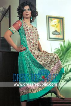 Indian Boutiques in Dubai, Salwar Kameez Shops in Dubai, UAE Party Dresses For Women, Bridal Dresses, Dubai Shopping, Shalwar Kameez, Dubai Uae, Ladies Party, Half Sleeves, Boutiques, Dress Collection