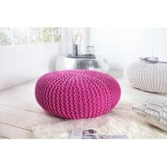 Furniture and design decoration shop Trendy Furniture, Furniture Design, Pouf Design, Pouf Rose, Trendy Bar, Chesterfield, Leeds, Decorative Objects, Accessories