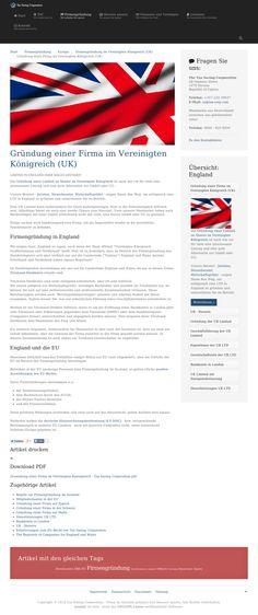http://taxsavingcorp.com/firmengruendung/europa/firmengruendung-im-vereinigten-koenigreich-uk/gruendung-einer-firma-im-vereinigten-koenigreich-uk Firma UK Limited gründen