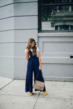 Top new york fashion week looks New Fashion Trends, New York Fashion, Fashion Tips, Dress Fashion, Mom Fashion, Fashion Bloggers, Womens Fashion, Fashion Weeks, Ladies Fashion