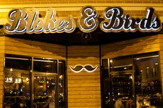 @MsShanBo  A2: My go to drink spots in Lakeview are Blokes and Birds or Wilde! They are awesome date spots too. ;-) #CHIchat