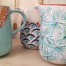 Jarras_de_ceramica_pintada_a_mano-__280_cada_una