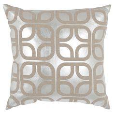 Carmel Pillow (Set of 2) at Joss & Main