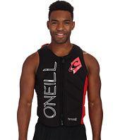 O'Neill Slasher Comp Vest