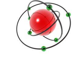Atom by Dead-Ant on DeviantArt
