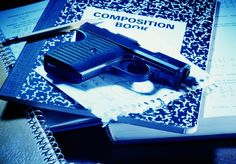 What the 'Campus Carry' Law Means for Higher Education