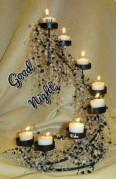 Good Night Prayer, Good Night Messages, Good Night Image, Good Night Quotes, Good Morning Good Night, Day For Night, Good Morning Sunday Images, Good Morning Roses, Good Night Sister